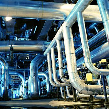 Industrial-Coating